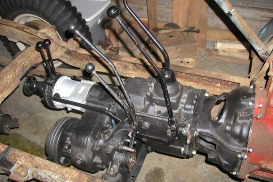 willys                                                          jeep                                                          transmission -                                                          חיפוש                                                          ב-Google