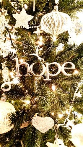 The-Hope-Tree-Create-With-Joy.com-3a