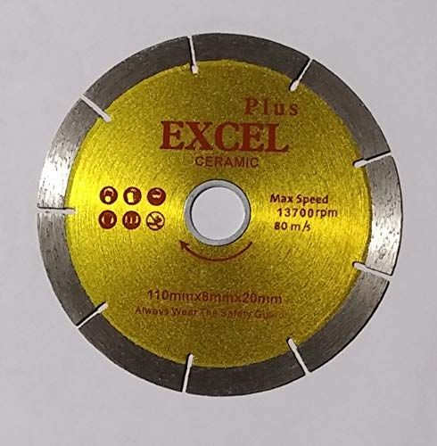Pin On Circularsawblade