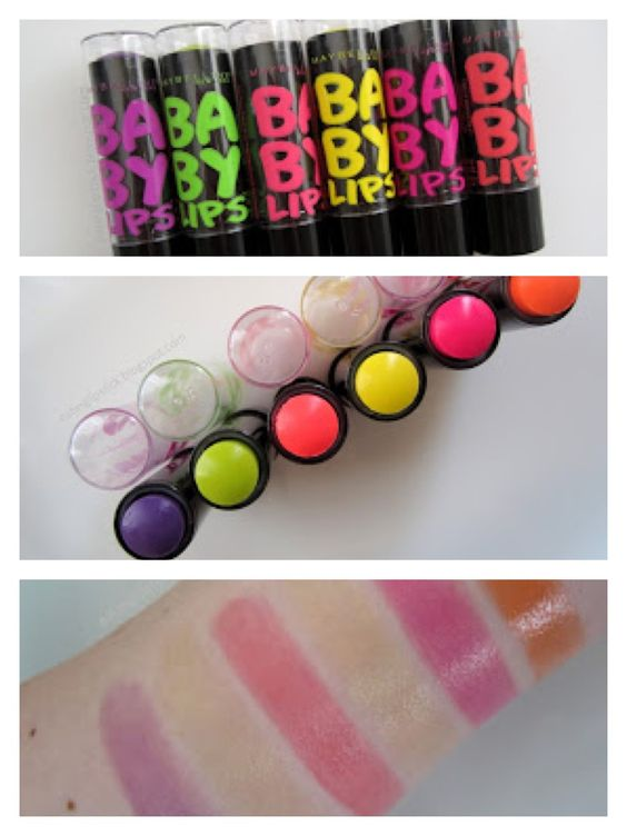 Baby lips, Lips and Electro on Pinterest