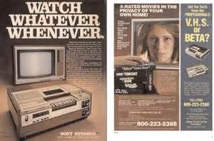 70's tv adverts - Yahoo Image Search Results