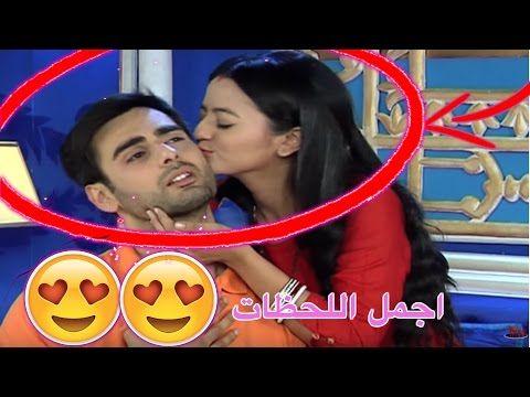 Abd El Basset Ana Mesh 3arefny عبد الباسط حمودة أنا مش عارفنى Youtube Songs John Fictional Characters