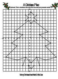 symmetry | topic: Christmas | Pinterest | Christmas Trees ...