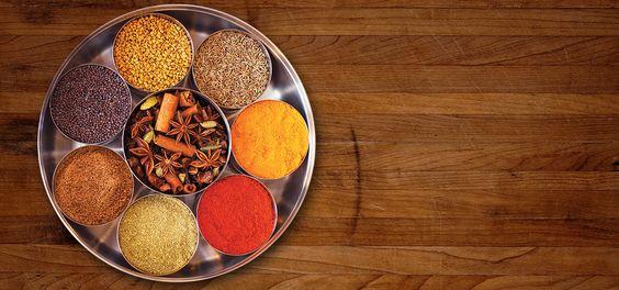 kitchen curry master