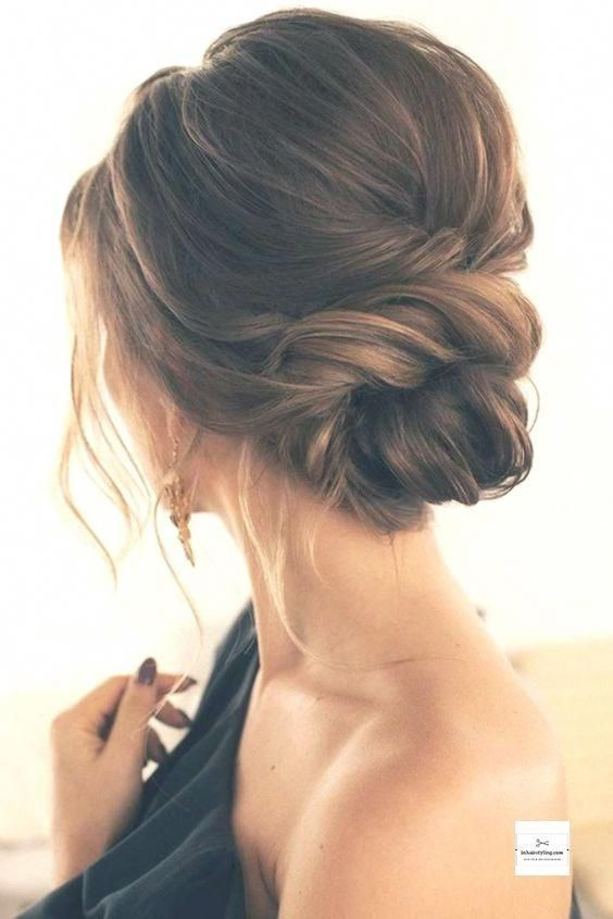 Classy Updo Hairstyle Wedding Hairstyles Updos For Medium Length Hair Mother Of The Bride Hair Classy Updo Hairstyles