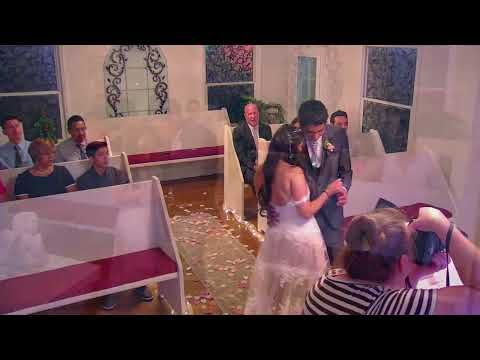 Las Vegas Weddings At Cupid S Wedding Chapel Live Stream Https Youtu Be Rr08 Yw8rjm Las Vegas Weddings Chapel Wedding Vegas Wedding