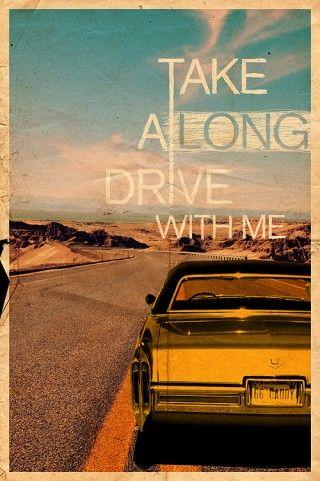 Roadtrip: Travel Inspiration, Road Trips, Roadtrip Quote, Design Poster, Drive Roadtrip, Quote Ancoroadtripcontest, Travel Quotes