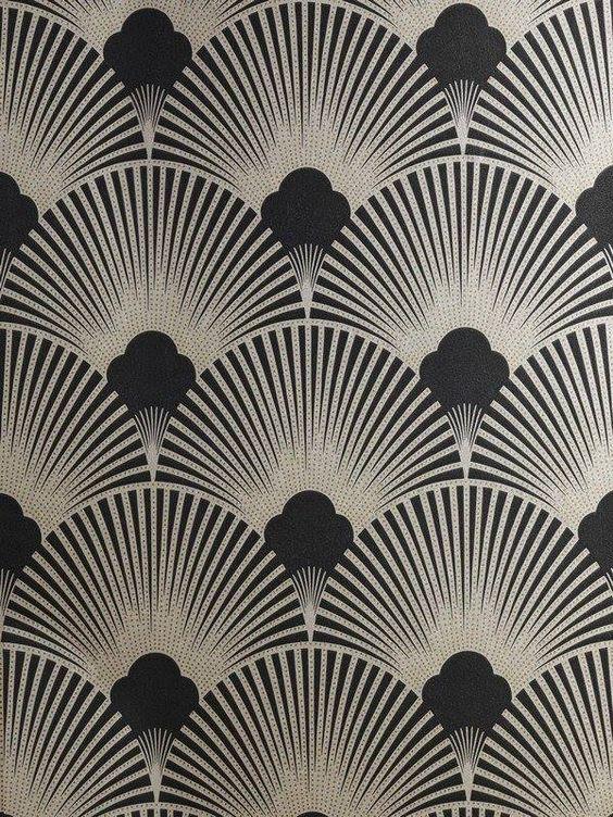 Paterne #pattern