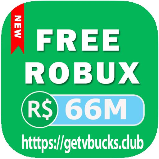 Pin On Free Unlimited Robux