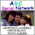 ABC Adoptions Pro Situations