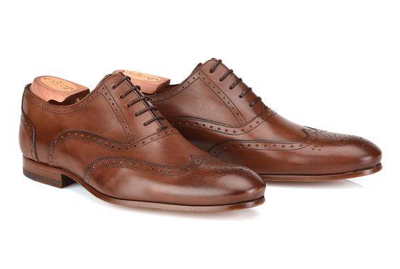 Je donne la note de... pour les chaussures 🤵 1