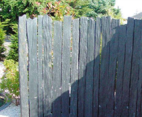 Cacher un mur en parpaing variegata paysage cloisons for Cacher mur jardin