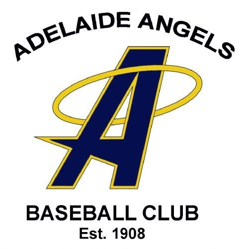 Adelaide Angels Baseball Club | ClubSearch