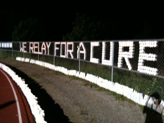 It was another successful year at Relay For Life of Douglas County | Healthy Body & Mind | WellCommons