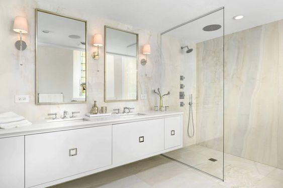13-banheiro-mármore