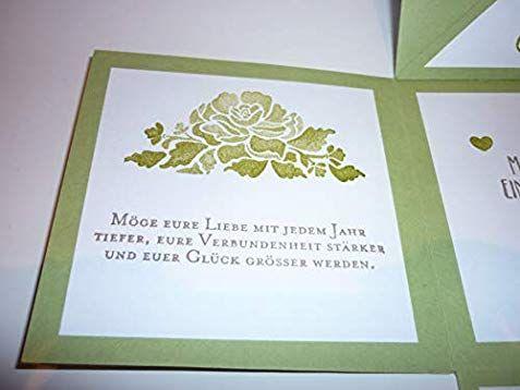 Geldgeschenk Explosionsbox Zur Hochzeit Amazon De Handmade Geschenke Gluckwunschkarte