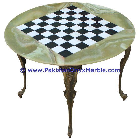 Coffee Tables Pakistan