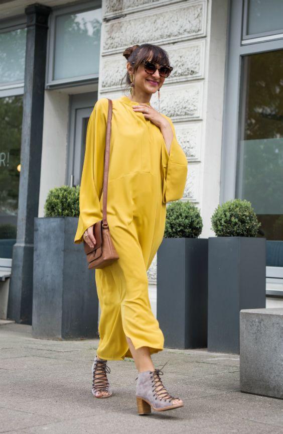 Lippenstift Welche Farbe Passt Zu Mir Two For Fashion At Otto