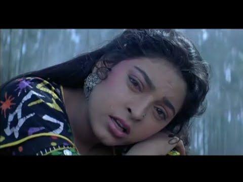 Https Mp3kite Com Ajana Tere Bin Lage Nahi Dil Mera Diwana Mp3 Ringtone Mp3 Download Bollywood Songs Mp3 Song Dj Mp3