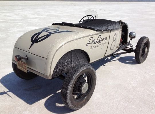 early dry lakes style av 8 built from an original model a frame and 28 ford roadster body 49 flathead cars and trucks pinterest ford - Model A Frame