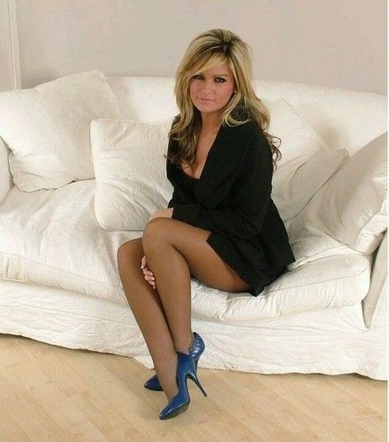 colonel hill milf women Date frisky women on localsgowild meeting local singles online and exploring their naughty minds on real dates, what could be better than that.