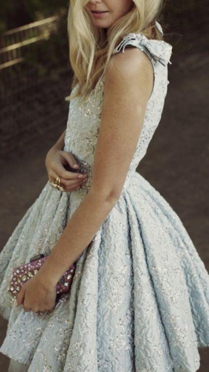 50s retro' saia rodada - traje convidado perfeito para um casamento do jardim: