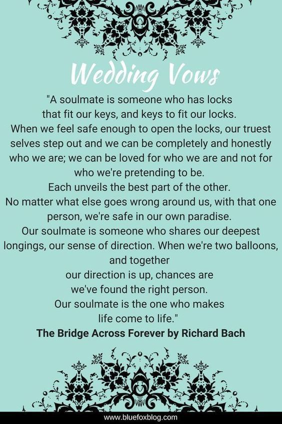 Traditional Wedding Vows To Husband Make You Cry How To Write Your Own Wedding Vows Impressive Wedding Vows That Make You Cry Wedding Vows Best Wedding Vows