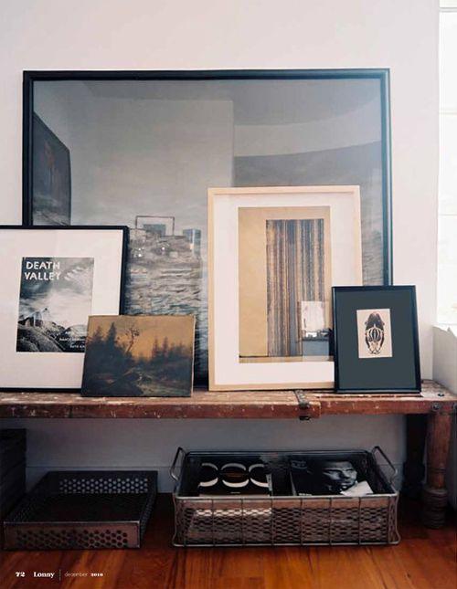 image from lonny via aubreyroad.blogspot.com