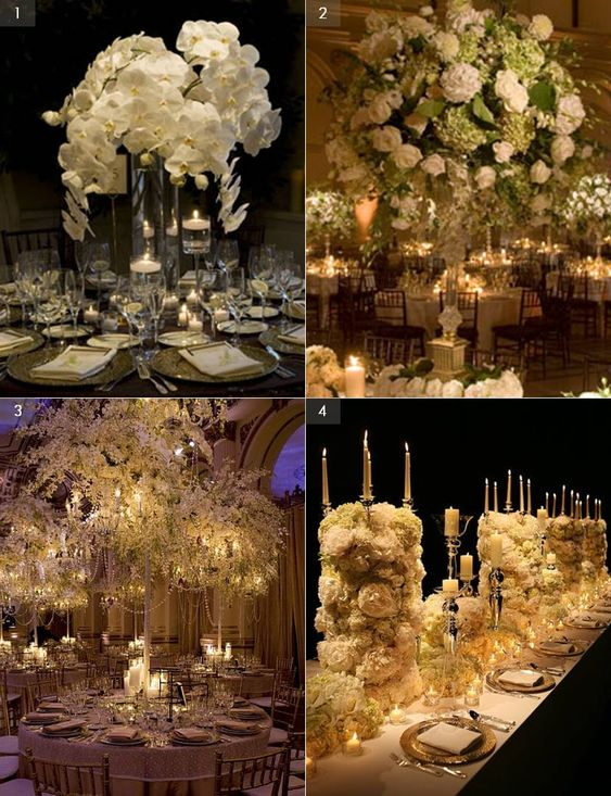 Google Image Result for http://www.jenniferbergmanweddings.com/blog/wp-content/uploads/2011/04/Royal-Wedding_Centrepiece-Predictions.jpg