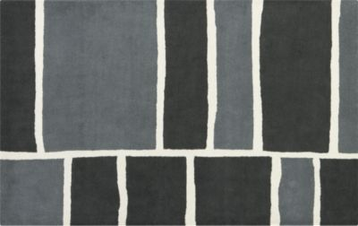 flagstone rug   CB2