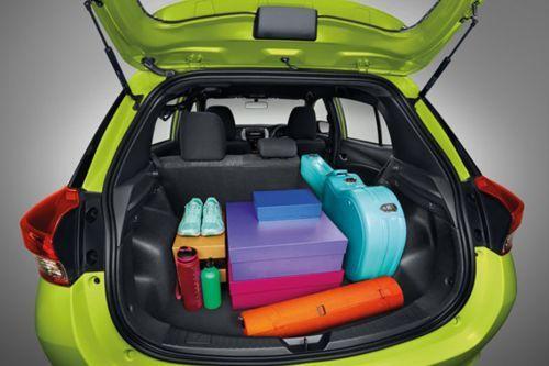 Ulasan Toyota Yaris Trd Sportivo 2018 Toyota Mobil Anak