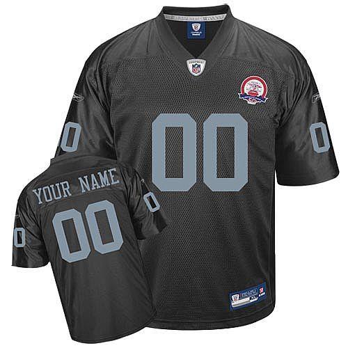custom nfl jersey maker