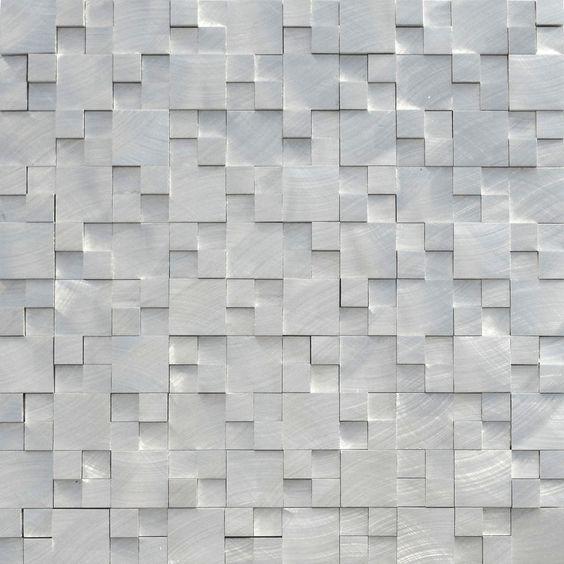 Kitchen Tile Sketchup: Kitchen Backsplash, Products And Mosaic Tiles