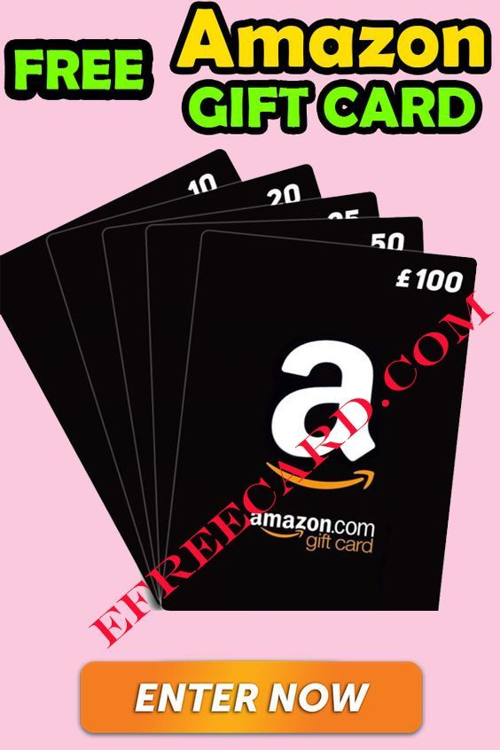 Amazon Free Gift Card Code Generator Free Online Codes Offers It S Online Gift Card Games Relat Amazon Gift Card Free Amazon Gift Cards Gift Card Specials