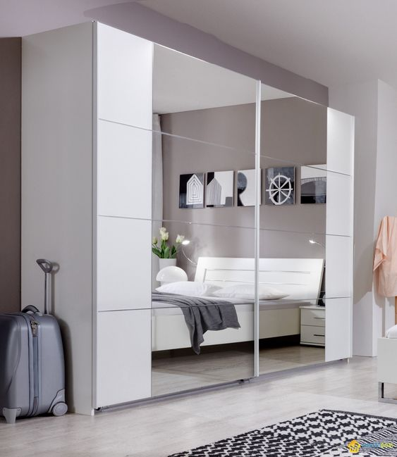 Unique sliding wardrobe doors Google Search Bedroom Pinterest Sliding wardrobe doors Wardrobe doors and Doors