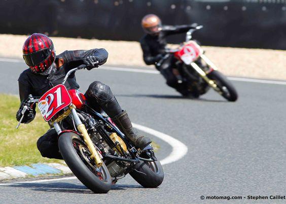 Résultats Google Recherche d'images correspondant à http://www.motomag.com/IMG/jpg/honda-750-africa-twin-aero-iron-biker.jpg