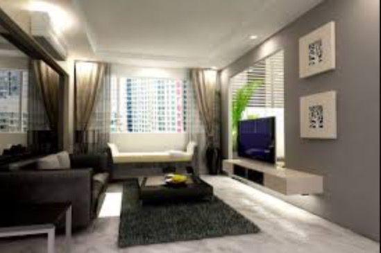 Little Dobrik  Ss  Chapter 3  Writer Awesome Little Living Room Design Decorating Design