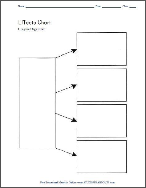... Printable Flow Chart. 図3:日本人にあったサルコペニアの診断簡易基準案を示し  Printable Flow Chart