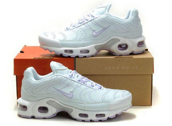womens nike air max tn blue purple