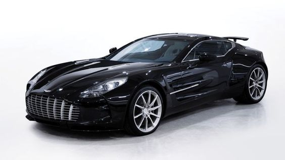 Aston Martin Vanquish Blauw Aston Martin Vanquish Aston Martin Vanquish Blauw Informationen Zu Asto Aston Martin Vanquish Aston Martin Bugatti Veyron