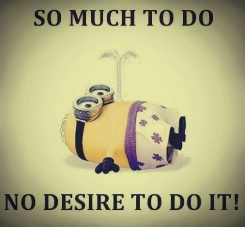 Despicable Me 3 funny minions quotes 034