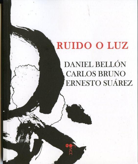 ENTREVISTA Al POETA CANARIO DANIEL BELLÓN: