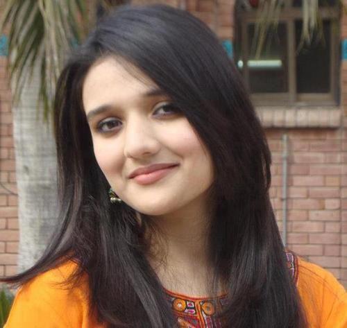 multani college girl sobia khanam mobile number multani girls cell     Pinterest