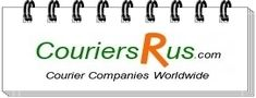 Courier Directory > Logistics Companies and Websites from Around the World.