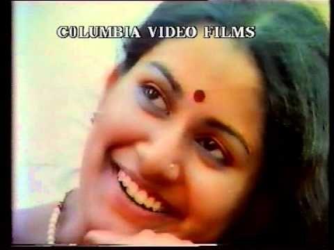 dasavatharam video songs hd 1080p blu-ray tamil songs free