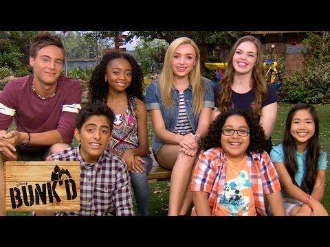 Gross Or Not Gross Bunk D Disney Channel Youtube Disney Channel Disney Shows Disney Xd