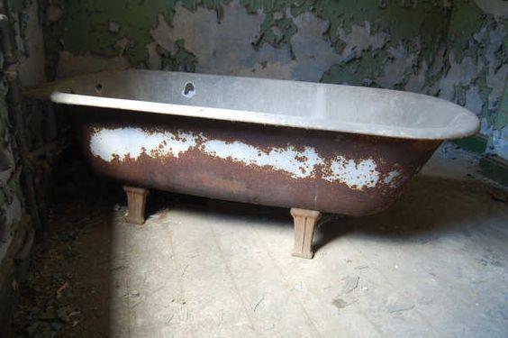 Bathtub Repairs Orlando Fl Antique Standalone Cast Iron Clawfoot Costs Bathtub Repair Bathroom Improvements Tub Remodel