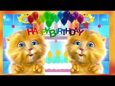 Happy Birthday Wishes Greeting Cards Card Share Free