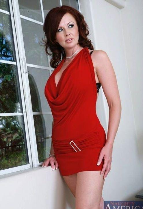 Felony adult film porn star