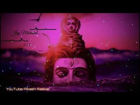 Mahashivratri2019 Mera Bhola Hai Bhandari Karta Nandi Ki Savari Shambhu Nath Re O Bhole Nath Re Youtube New Whatsapp Status Bhola Youtube